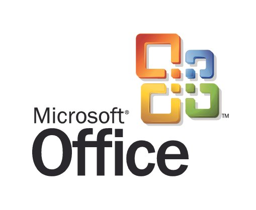 Microsoft Office 2007 + Serial key